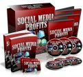 Social Media Profits - Build a Relationship With Your Customers